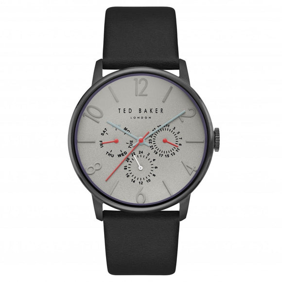Ted Baker | James | TE15066002