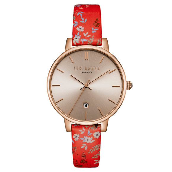 Ted Baker | Brook | TEC0025011