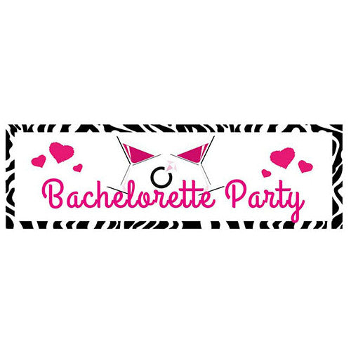 Lona Bachelorette Party
