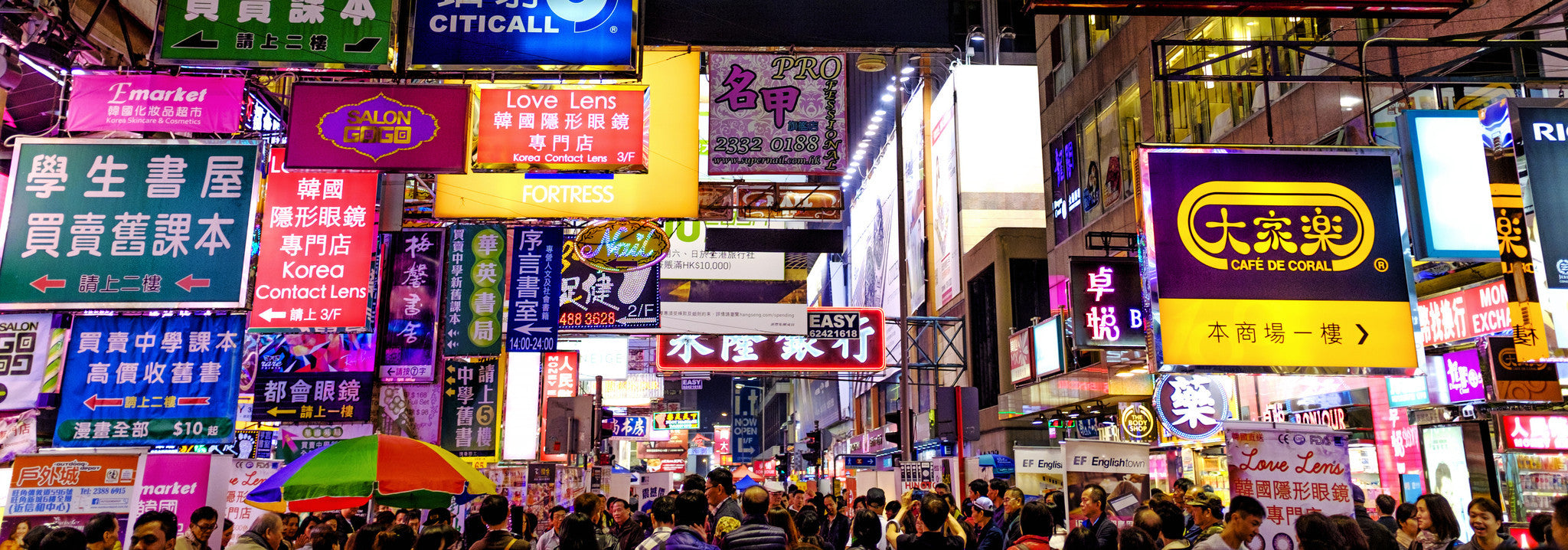 Good Dating Places In Hong Kong