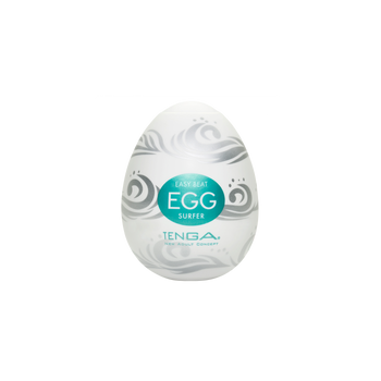 Tenga Egg Series Surfer