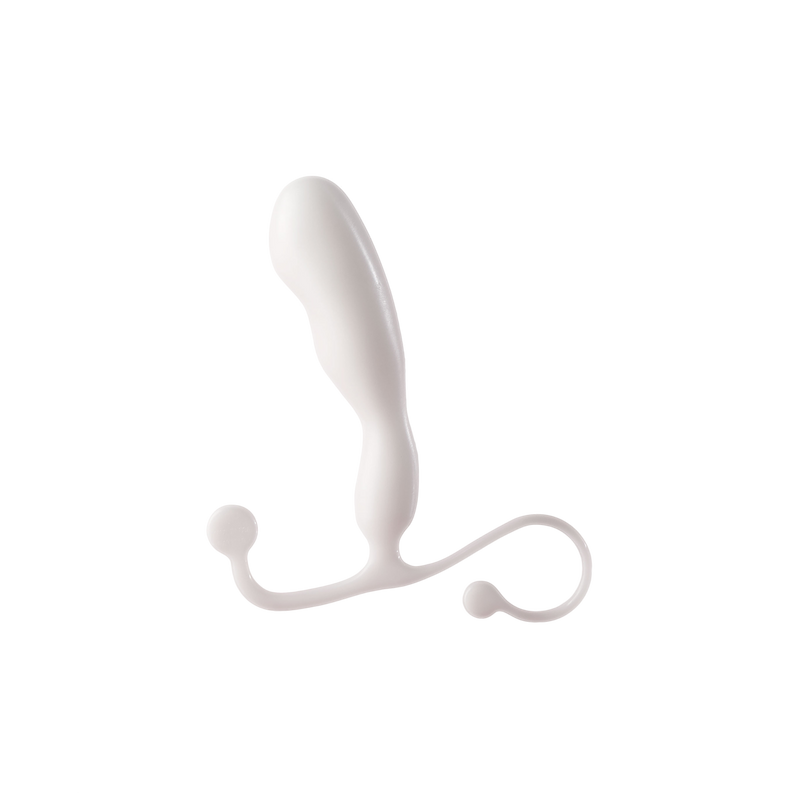 Aneros Helix Classic Prostate Massager The Original Male G-spot Simulator