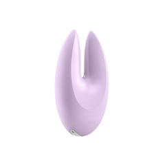 Ovo S4 Rechargeable Lay On Vibrator
