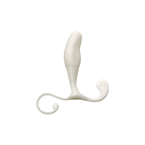 Aneros SGX Classic Prostate Massager Anal Plug