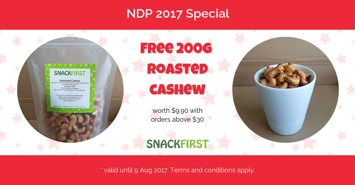 snackfirst_ndp2017