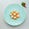Fish Ball Crackers 240g 鱼圆饼