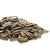 Guazi Sunflower Seeds (With shells) 200g/1kg