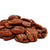 Honey Brainy Pecans 200g/1kg 蜜汁胡桃