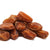 Honey Red Dates (Deglet Nour) 200g/1kg 红蜜枣干
