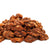 Honey Sweet Walnuts 200g/1kg 蜜汁核桃