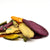 Truly Veggie Medley (Sweet Potato, Purple Sweet Potato, Pumpkin, Carrot, Yam, Green Bean) 150g/700g 蔬菜混合