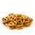 Original Ribbon Pretzels 150g/600g 原味椒盐脆饼