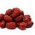 Romantic Red Dates (Jumbo) 200g/1kg 浪漫红枣干