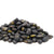 Shadow Black Beans (Roasted) 200g/1kg 烤黑豆