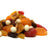 Summer Fruits Medley (Raisins, apricots, banana chips, strawberries) 200g/1kg 夏天坚果混合