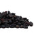 Superfruit Blackcurrants 200g/1kg 强果黑加仑干