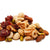 Supreme Hearty Medley (Baked almonds, cashew, walnuts, cranberries, macadamias, pistachio kernels) 200g/1kg 营养坚果混合