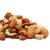 Trail Medley 200g/1kg (Figs, raisins, cashews, almonds, pistachio kernels) 果仁混合