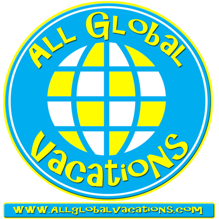 All Global Vacations