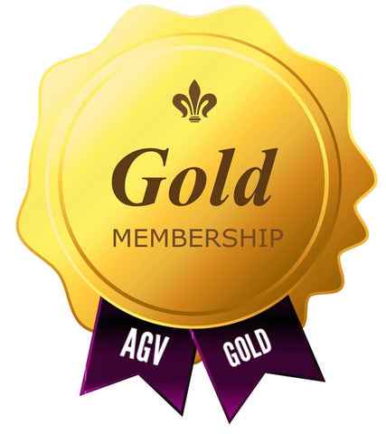 "AGV Gold Membership • 1 Vacation as Gift, AGV Travel club travel savings and more ""Have an Exciting vacation"""