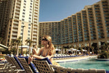 "3 Days 2 Nights at ""HILTON BEACH RESORT"" MYRTLE BEACH, SC. ONLY $199 (up to 4 travelers)"