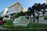 "5 DAYS 4 NIGHTS AT ""NEWPORT BEACH SIDE RESORT & SPA"" MIAMI BEACH FL. ONLY $499 (UP TO 4 TRAVELERS)"
