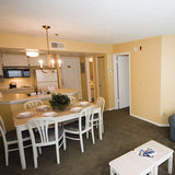 Parc Cornichie Condos (1-2 bedrooms) ONLY $199 for 5 Days 4 Nights Orlando, FL.   - YOU MUST SPEAK WITH AN ONLINE GURU TO CONFIRM YOUR ORDER!