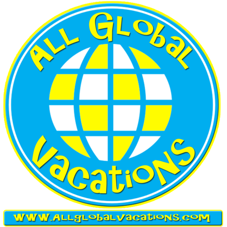 AGV Travel Savers Vacation Package! 3 Vacations & 2 - Victory Cruise tickets (includes 2- $10 slot play money) 90-120 minute VIP Travel Club Presentation