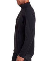 UCPRC Quarter-Zip Fleece
