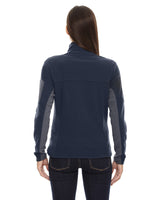 DBC Microfleece Jacket
