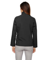 UCPRC Soft Shell Jacket