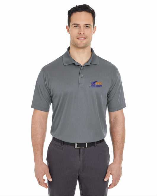 UCPRC 2016-2017 Polo Shirt