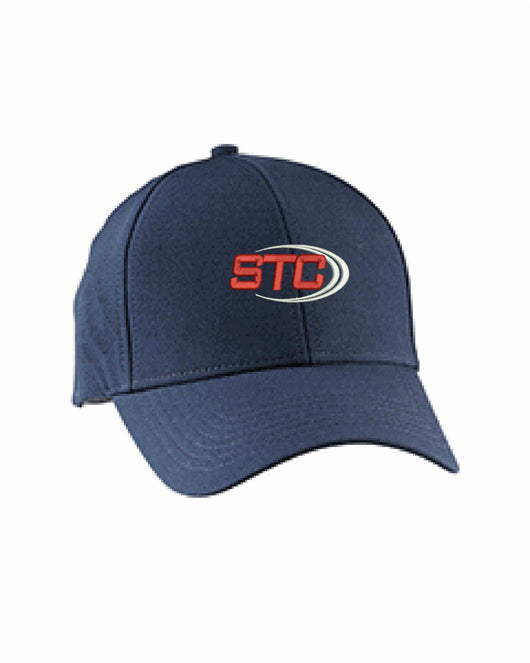 STC Performance Hats