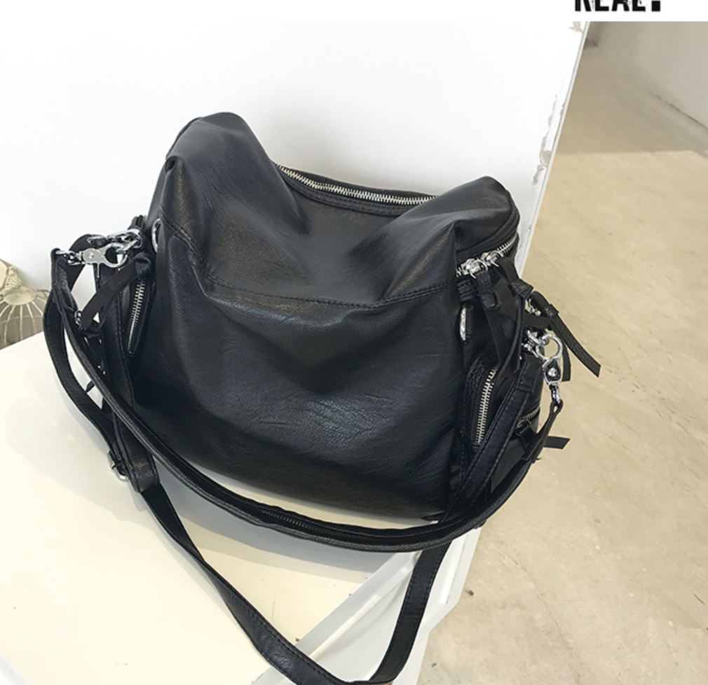 FENNY MULTI WAY BAG