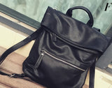 TWO WAY SHOULDER BAG