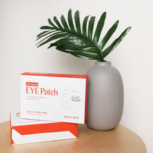 Load image into Gallery viewer, [READY-STOCK] Royal Skin Hydrogel Eyepatch (20pairs)