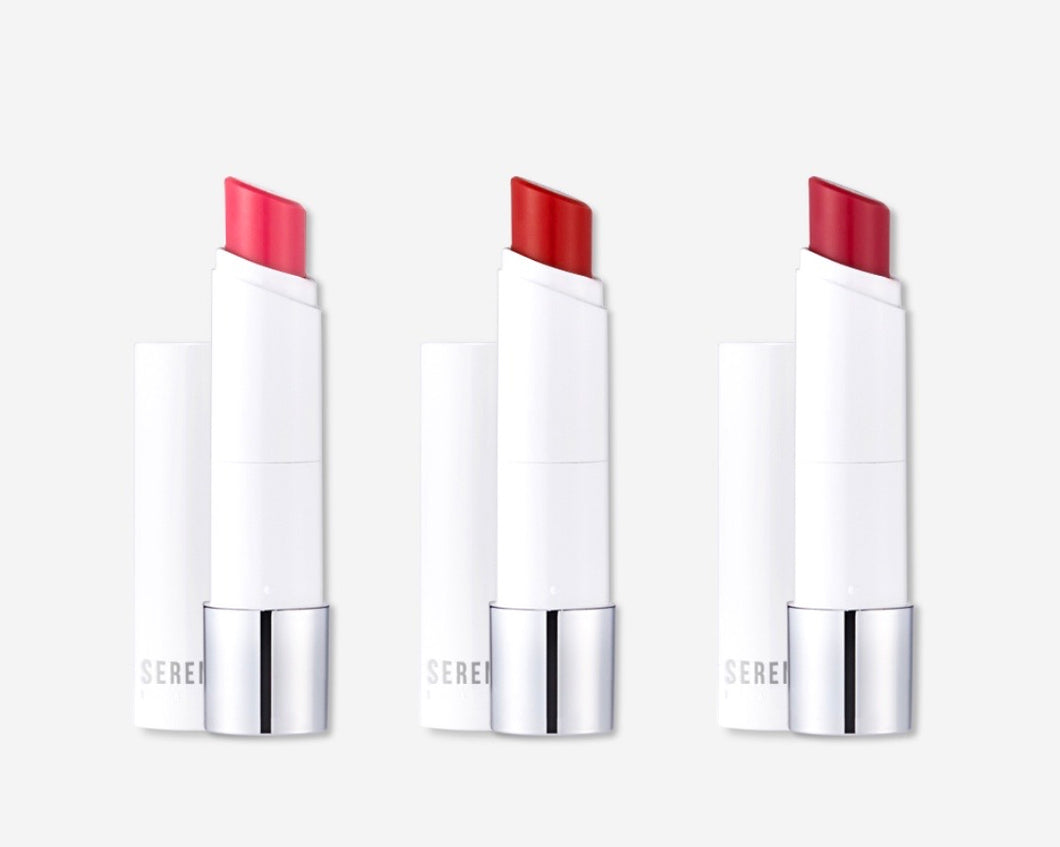 [PRE-ORDER] SERENDI BEAUTY ESSENCE CARE LIP BALM