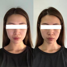 Load image into Gallery viewer, [ Instock] Shero Ching Firming Facial Mask- 100G