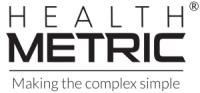 Project Health-Metric