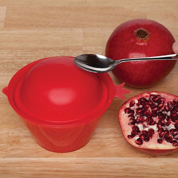 Pomegranate Arils Removal Tool
