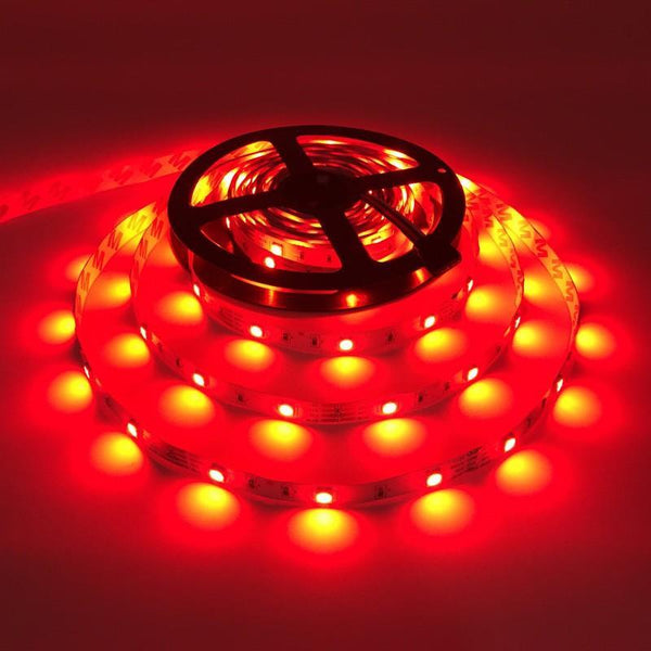 Home Bright LED Strip