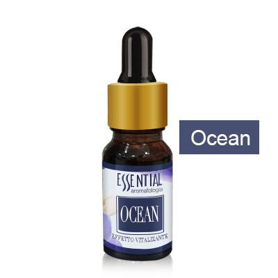 Oil - 10ml Essential Oil For Aromatherapy