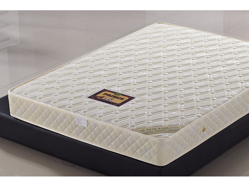 pr150 general firm mattress