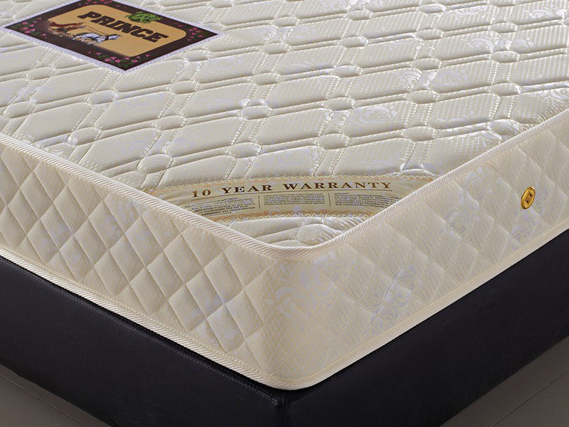 Pr150 General Firm Mattress (1)