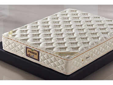 firm double side mattress