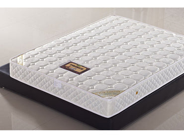 super firm mattress