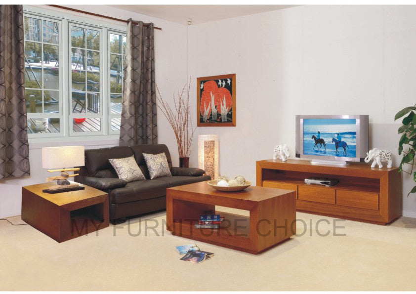 Kent Living Room Packages
