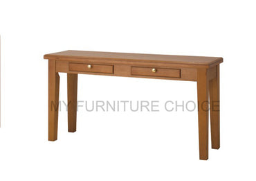 hardwood-furniture-modern-furniture-buffet-australian-mafe-furniture-quality-furniture-local-made-furniture