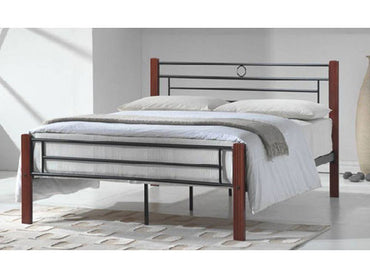 Classic Topaz Bed Frame