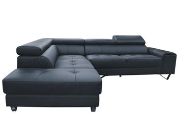 bellino 2 seater with chaise